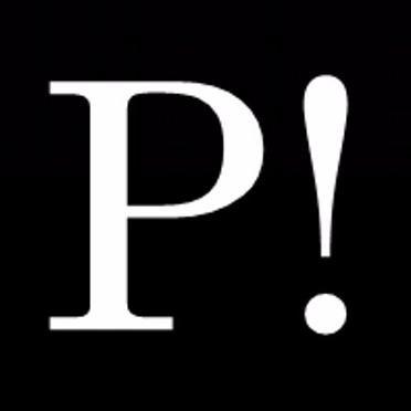 Punyeta In English – Lzyp