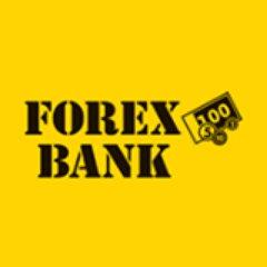 Forex se log in