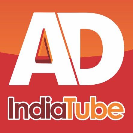 AD IndiaTube