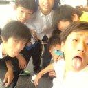 ☆れお☆ (@05230601) Twitter