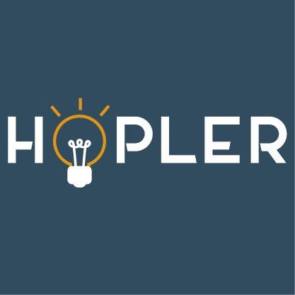 Hopler