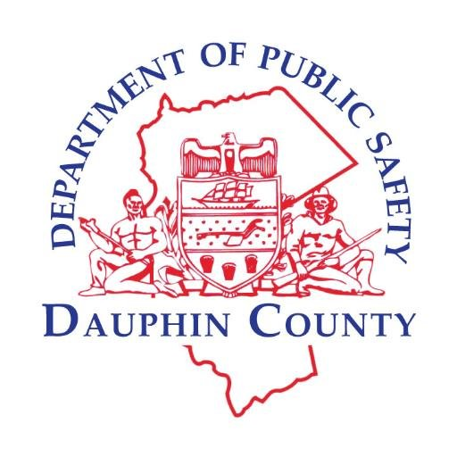 dauphin county single lesbian women Dauphin's countryfest is canada's longest running country music festival and has a history of providing first class entertainment to the many loyal fans who have attended our festival over the years.