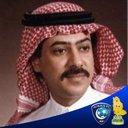 محمد شوالي (@0559080749rt) Twitter