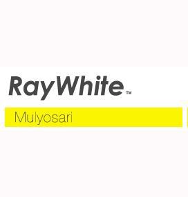 @rwmulyosari