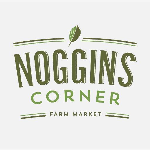 Noggins Corner Farm Nogginsfarm Twitter