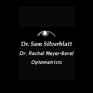 Silverblatt Eye (@docsilverblatt) | Twitter