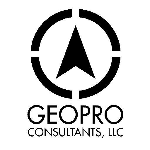 Geopro Consultants (@GEOPRO937)