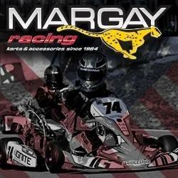 Margay Racing