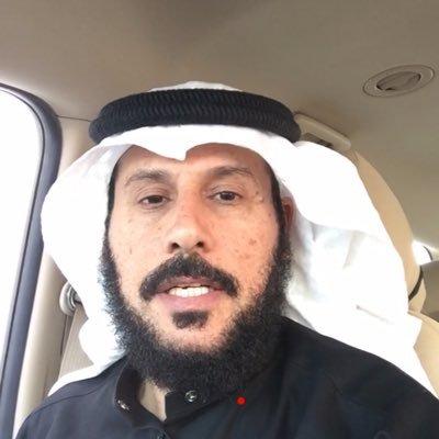 عبدالعزيز بن صالح المسند - ابو سلطان -