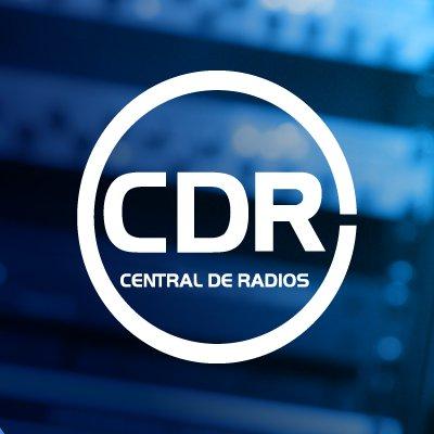 Central de Radios