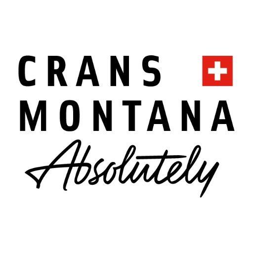 @cransmontana