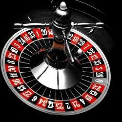 online casino slot games free no download