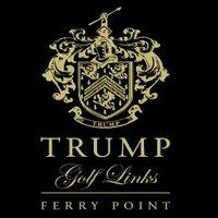 Trump Ferry Point (@TrumpFerryPoint )