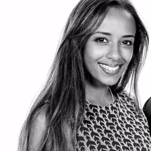 Wassima Gamal