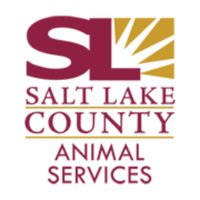 SLCo Animal Services