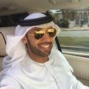 jaber alhbabi (@01Alhbabi) Twitter