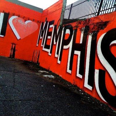 Memphis Agile