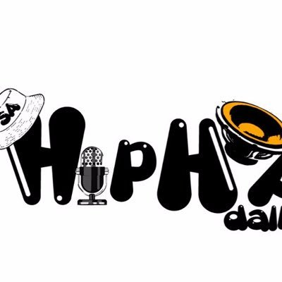 IG: SA_HipHop_Daily™ on Twitter: \