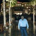 محمد علی (@595UoCesPyRCYmt) Twitter