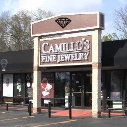 camillo 39 s jewelry camillosjewelry twitter