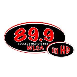 899WLCA Twitter Profile Image