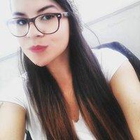 Monica Rueda