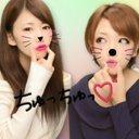 CHiMUYAYO♡ (@0811_pun) Twitter