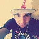 Alex Pedroso (@AlexPedroso12) Twitter
