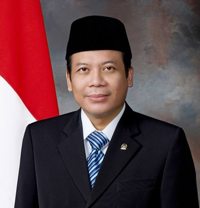 @tkurniawan_