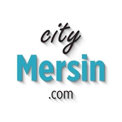 City Mersin On Twitter Lezzetinin Yerini Hiçbir şey Tutamıyor