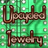 upcycledjewelry