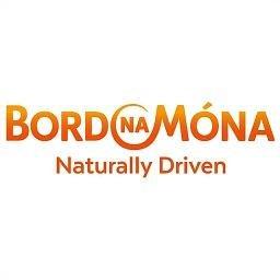 @BordnaMonafire