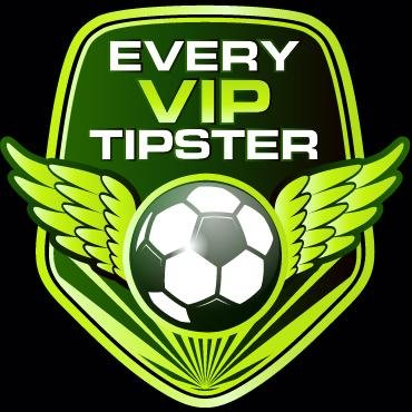 vip tipster