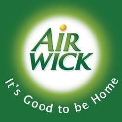 @AirWick_SA