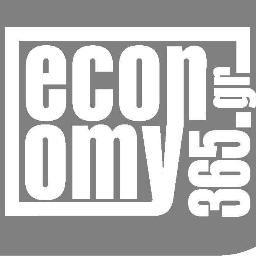 http://www.economy365.gr/article/38911/ionia-odos-paradidontai-ta-prota-11-hlm-antirrio-amfilohia