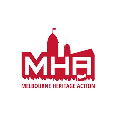 action melb