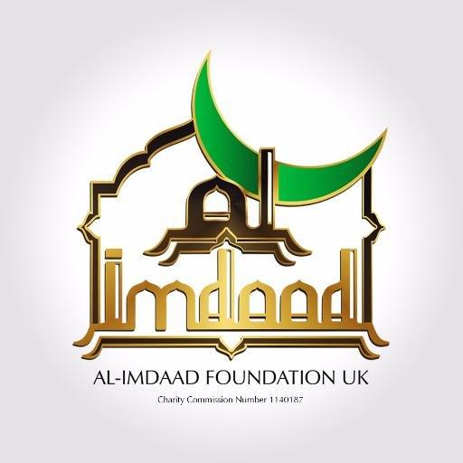 @Alimdaad_UK