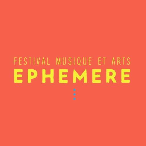 @EPHEMERE_Fest