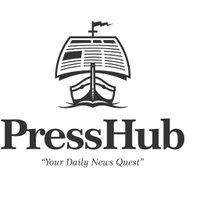 presshub.gr