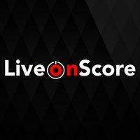 LiveonScore