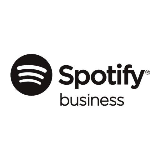 @SpotifyBusiness