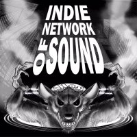 IndieNetworkofSound(INoS)