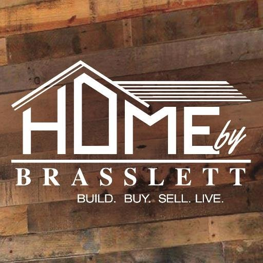 Home by Brasslett