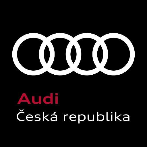 Audi Czech Republic