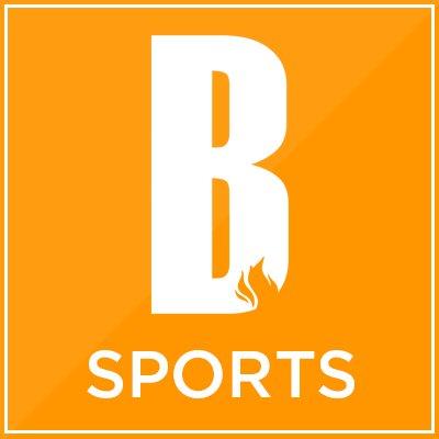 Daily Beacon Sports (@UTKBeaconSports) Twitter profile photo