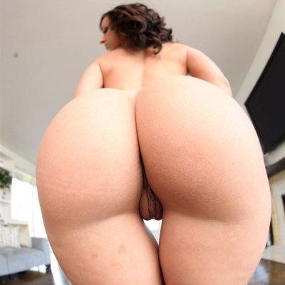 sonali bendre sexy porn