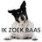 ikzoekbaas.nl