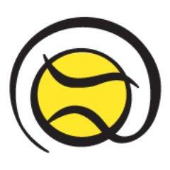@TennisRecNet
