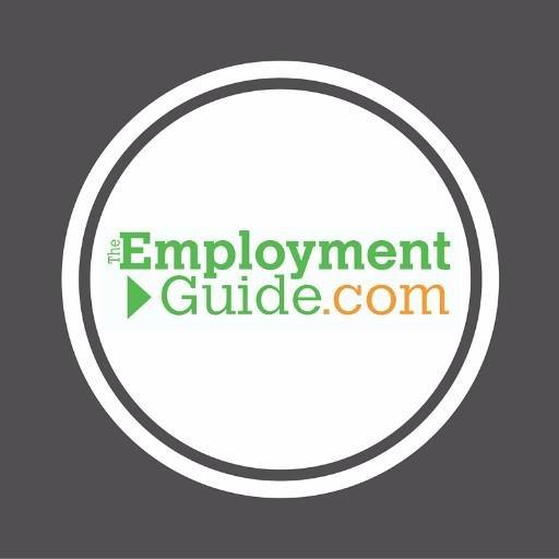 Employment agencies columbus ohio columbus ohio   employment.
