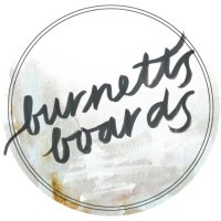 Burnett's Boards | Social Profile